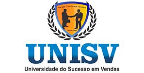 UNISV